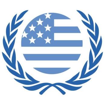 gluna logo sq